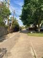 2935 Allister Street - Photo 31