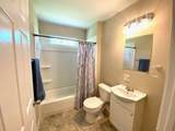554 Loraine Circle - Photo 12