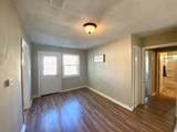 554 Loraine Circle - Photo 17