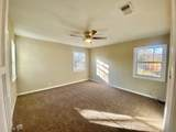 554 Loraine Circle - Photo 19