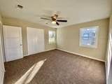 554 Loraine Circle - Photo 20
