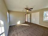 554 Loraine Circle - Photo 21