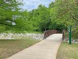 921 Park Forest Drive - Photo 40