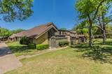 4653 Country Creek Drive - Photo 1
