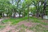 8908 Clay Hibbins Road - Photo 34