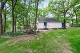 8908 Clay Hibbins Road - Photo 35
