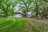8908 Clay Hibbins Road - Photo 36