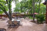 4213 Remington Park Court - Photo 34