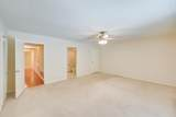 6349 Diamond Head Circle - Photo 19
