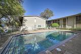 6349 Diamond Head Circle - Photo 25