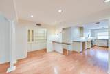 6349 Diamond Head Circle - Photo 7