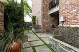 4055 Throckmorton Street - Photo 24