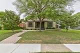 4232 Curzon Avenue - Photo 2