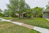 4232 Curzon Avenue - Photo 3