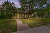 4232 Curzon Avenue - Photo 35