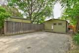 4232 Curzon Avenue - Photo 5