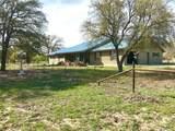 10396 County Road 432 - Photo 2
