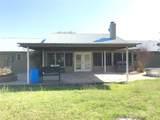 10396 County Road 432 - Photo 24