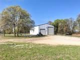 10396 County Road 432 - Photo 27