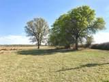 10396 County Road 432 - Photo 34