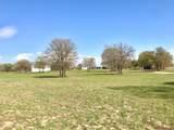 10396 County Road 432 - Photo 39