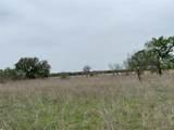 40 ac County Road 469 - Photo 1