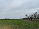 40 ac County Road 469 - Photo 3