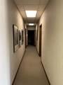502 Chambers Street - Photo 5
