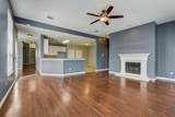 840 Fallkirk Court - Photo 16
