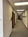 502 Chambers Street - Photo 3
