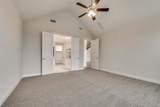 3449 Ridgecross Drive - Photo 11