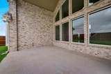 3449 Ridgecross Drive - Photo 28