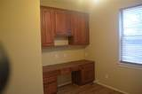 1526 Valerie Drive - Photo 12