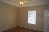 1526 Valerie Drive - Photo 23
