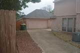 1526 Valerie Drive - Photo 33