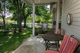 17488 Country Club Drive - Photo 20