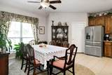 17488 Country Club Drive - Photo 8