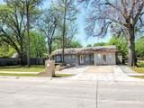 508 Meadow Lane - Photo 8