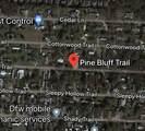 TBD Pine Bluff Trail - Photo 4