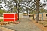 2501 Malivar Road - Photo 29