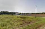 12926 County Road 577 - Photo 1