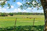 15091 County Road 2938 - Photo 13