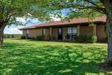15091 County Road 2938 - Photo 17