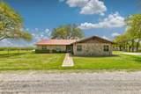 399 County Road 3940 - Photo 1