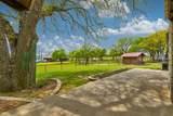 399 County Road 3940 - Photo 5