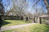 6109 Quail Creek Drive - Photo 30
