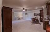 1005 Cedar View Lane - Photo 23