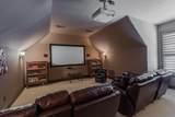 1005 Cedar View Lane - Photo 24