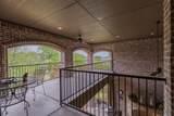 1005 Cedar View Lane - Photo 33