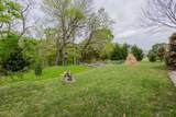 1005 Cedar View Lane - Photo 36